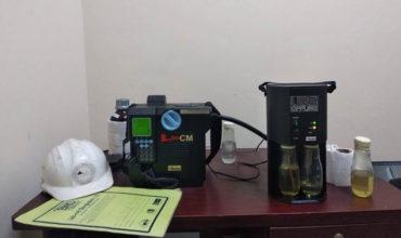 onsite-oil-testing