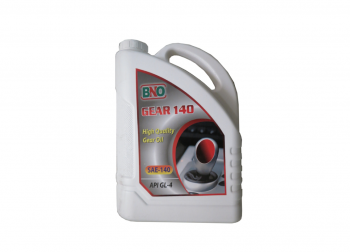 BNO-Automotive-Gear-Oil-140