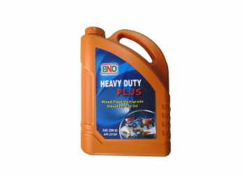 BNO-Heavy-Duty