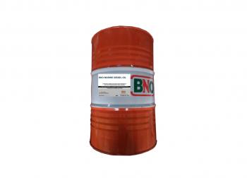 BNO-Marine-Diesel-Oil-30